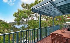 58 Monastir Road, Phegans Bay NSW