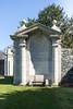 Irish National War Memorial Gardens [April 2015] REF-103675