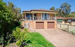 177 Mathieson St, Bellbird Heights NSW
