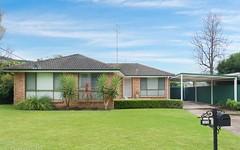 9 Iralba Avenue, Emu Plains NSW