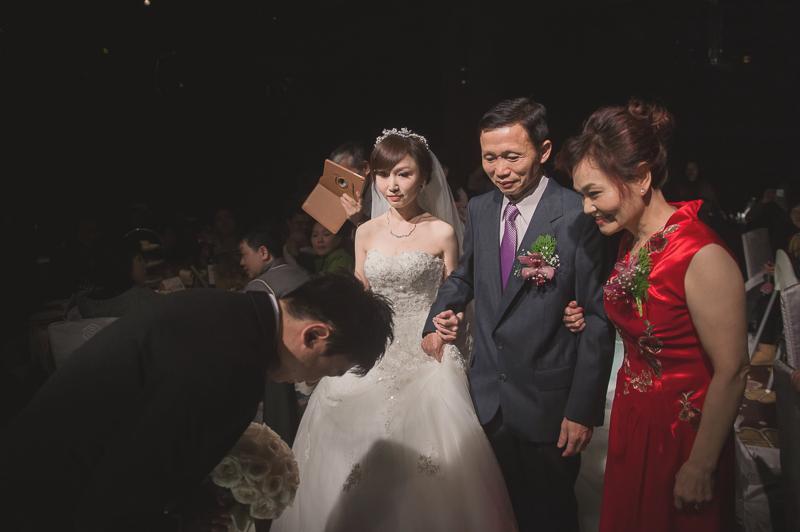 16756351437_63e4cb3566_o- 婚攝小寶,婚攝,婚禮攝影, 婚禮紀錄,寶寶寫真, 孕婦寫真,海外婚紗婚禮攝影, 自助婚紗, 婚紗攝影, 婚攝推薦, 婚紗攝影推薦, 孕婦寫真, 孕婦寫真推薦, 台北孕婦寫真, 宜蘭孕婦寫真, 台中孕婦寫真, 高雄孕婦寫真,台北自助婚紗, 宜蘭自助婚紗, 台中自助婚紗, 高雄自助, 海外自助婚紗, 台北婚攝, 孕婦寫真, 孕婦照, 台中婚禮紀錄, 婚攝小寶,婚攝,婚禮攝影, 婚禮紀錄,寶寶寫真, 孕婦寫真,海外婚紗婚禮攝影, 自助婚紗, 婚紗攝影, 婚攝推薦, 婚紗攝影推薦, 孕婦寫真, 孕婦寫真推薦, 台北孕婦寫真, 宜蘭孕婦寫真, 台中孕婦寫真, 高雄孕婦寫真,台北自助婚紗, 宜蘭自助婚紗, 台中自助婚紗, 高雄自助, 海外自助婚紗, 台北婚攝, 孕婦寫真, 孕婦照, 台中婚禮紀錄, 婚攝小寶,婚攝,婚禮攝影, 婚禮紀錄,寶寶寫真, 孕婦寫真,海外婚紗婚禮攝影, 自助婚紗, 婚紗攝影, 婚攝推薦, 婚紗攝影推薦, 孕婦寫真, 孕婦寫真推薦, 台北孕婦寫真, 宜蘭孕婦寫真, 台中孕婦寫真, 高雄孕婦寫真,台北自助婚紗, 宜蘭自助婚紗, 台中自助婚紗, 高雄自助, 海外自助婚紗, 台北婚攝, 孕婦寫真, 孕婦照, 台中婚禮紀錄,, 海外婚禮攝影, 海島婚禮, 峇里島婚攝, 寒舍艾美婚攝, 東方文華婚攝, 君悅酒店婚攝,  萬豪酒店婚攝, 君品酒店婚攝, 翡麗詩莊園婚攝, 翰品婚攝, 顏氏牧場婚攝, 晶華酒店婚攝, 林酒店婚攝, 君品婚攝, 君悅婚攝, 翡麗詩婚禮攝影, 翡麗詩婚禮攝影, 文華東方婚攝