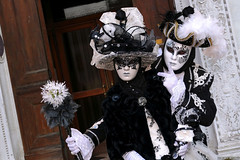2015 Venice - Eight (Nemodus photos) Tags: carnival venice portrait france veneza de costume mask di carnaval venetian venise carnevale venecia venezia italie masque carnavale déguisement venitien 威尼斯 2015 venetië venecija venetsia veneetsia carnavalvénitien венеция abigfave ヴェネツィア البندقية βενετία veneţia costumés венеція nemodus mascherevenezianedallagodicomo वेनेज़िया fz1000 carnavaldevenise2015 carnevaledivenezia2015 brigitteetdidier venetianscarnival2015 венециякарнавал2015 karnevaluveneciji2015 karnevalvonvenedig2015