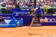 """ATP Buenos Aires 2015 • <a style=""""font-size:0.8em;"""" href=""""http://www.flickr.com/photos/21603568@N02/16773348498/"""" target=""""_blank"""">View on Flickr</a>"""