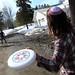 Frisbee_2422