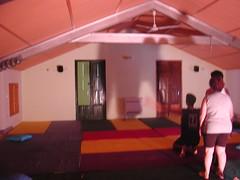 verano 2012 060 (Casa del Búho) Tags: verano2012