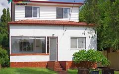 71 Trafalgar Street, Belmore NSW