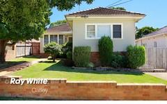 39 Carrington Avenue, Mortdale NSW