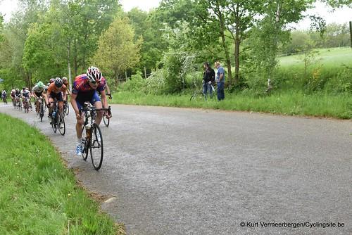Nieuwrode junioren (162)