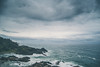 81/365 – Out To Sea (BobbijoPMH) Tags: 365 day81 portmacquarie tackingpoint 365project day81365 365the2015edition 3652015 365nikon2015 22mar15