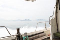 (GenJapan1986) Tags: 2015       travel sea setoinlandsea japan kagawa nikond610 distagont225 zf2 carlzeiss