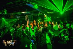 House Masters - Institute JH/LJ/IR (Martin Nebula) Tags: party england dance dj durham north oldschool nightclub east event classics darlington edm housemusic thekeys deephouse jeremyhealy livinjoy