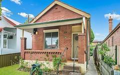56 Duke Street, Campsie NSW