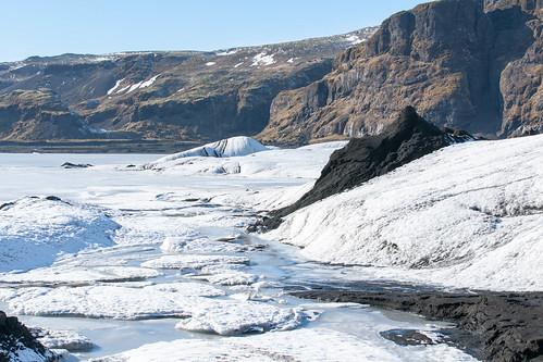 Iceland 2015 - Ice - 20150323 - DSC07167.jpg