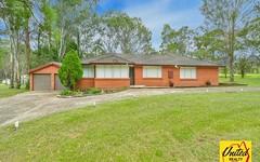 101 Rossmore Crescent, Rossmore NSW