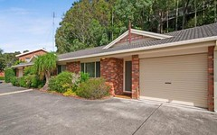30/56 Ryans Rd, Umina Beach NSW