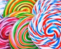 lollypop (palinta) Tags: detail candy sugar lollypop palinta