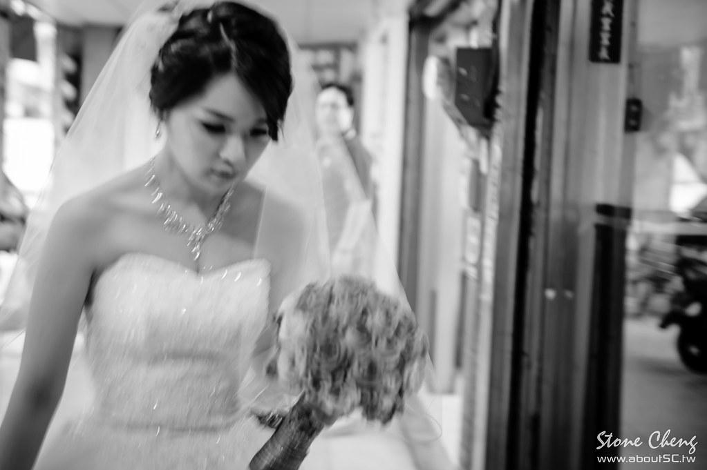 婚攝,婚攝史東,婚攝鯊魚影像團隊,優質婚攝,婚禮紀錄,婚禮攝影,婚禮故事,史東影像,基隆海產樓
