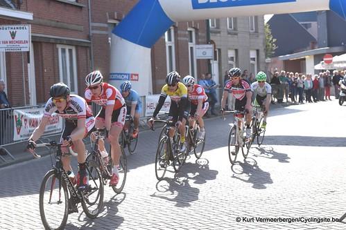1000 euro race (326)
