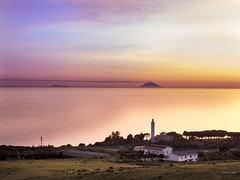 20's mm. (_RaoulVen) Tags: travel light sunset sea sky italy color love nature canon wonderful poster relax landscape photo exposure shot picture best unreal lamezia canon6d raoulven