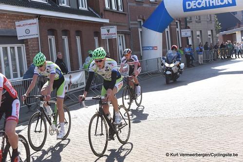 1000 euro race (171)