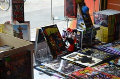 Gratis-Comic-Tag-2015-City-Comics-Leipzig-01