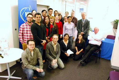 Director-Mrs-Parwinder-Kaur-attended-training-at-Migration-institute-of-Australia