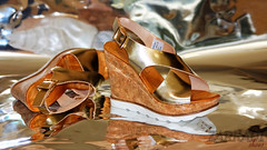 Collections Spring-Summer 2015 (zarkadi.ioannina) Tags: leather shopping shoes toes pumps open boots market quality greece heel comfort outlet sandal peeptoe womans ioannina epirus opentoes
