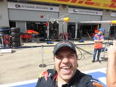 F1 GP Spielberg 2016 (Harry4AppleTV) Tags: f1 spielberg gp preis formel1 2016 groser formulaunas aterreich