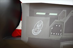 RIAT 2016 RAF Fairford (5) (Dr.TRX) Tags: uk england tattoo display air united jets royal airshow planes f22 airforce usaf osprey raf airpower aeroplanes engeland fairford a400 riat f35 2016 vk afterburner kingdon mv22 koninkrijk verenigd luchtshow