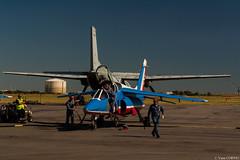 Patrouille de France  Saint Nazaire 17 07 2016-25 (yann_cornec) Tags: france canon rouge jet bleu blanc saintnazaire pornic patrouilledefrance loireatlantique armedelair eos450d montoirdebretagne yanncornec