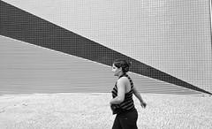#HiFiPhotographia #ClaudioVieiraRocha#pb #bw #pretoebranco #blackandwhite #blackandwhitephotography #streetphotography #streetphoto_bw #streetphotography_bw #39 #FujifilmX100 (Claudio Vieira Rocha) Tags: blackandwhite bw streetphotography pb 39 pretoebranco blackandwhitephotography streetphotographybw streetphotobw fujifilmx100 hifiphotographia claudiovieirarocha