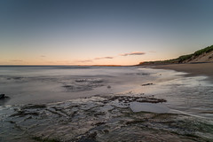 M1150829.jpg (meerecinaus) Tags: longreef beach