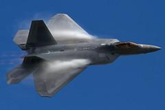 F22A Raptor RIAT 12.07.16 (MacAviation) Tags: raptor usaf totterdown airtattoo f22a riat2016