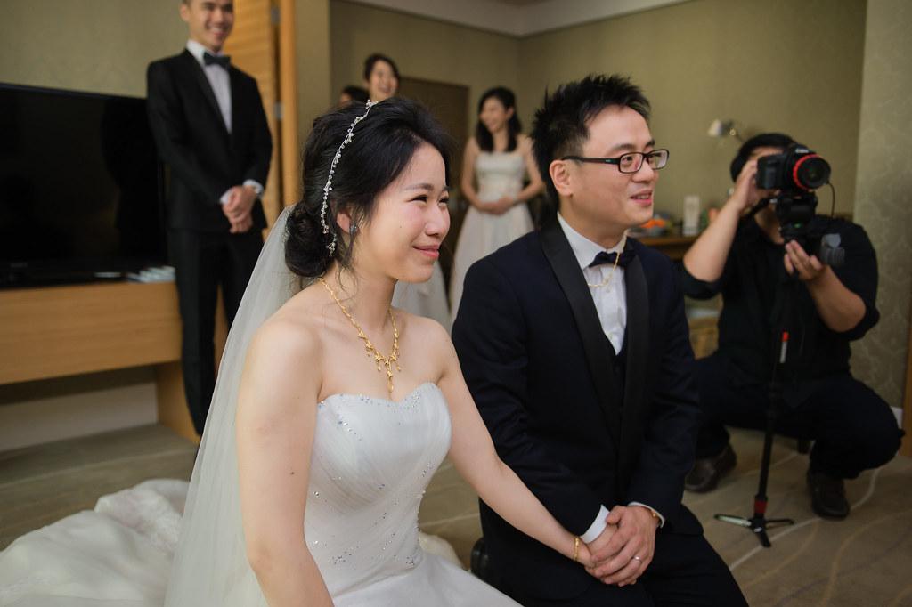 台北婚攝, 長春素食餐廳, 長春素食餐廳婚宴, 長春素食餐廳婚攝, 婚禮攝影, 婚攝, 婚攝推薦-31