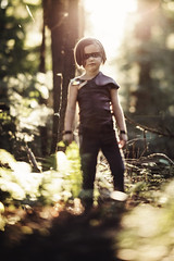 (Shannon Alexander Photography) Tags: childportrait vermontphotographer fineartphotographer fineartphotography dystopian dystopianstyle vermont freelensing freelensed