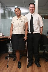 10947579_o (cb_777a) Tags: amputee disabled handicapped onelegged crutches brazil