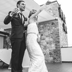 Bea&Matteo JUST MARRIED 10-05-2015 - 059 (federicograziani - Fe.Graz) Tags: nikon potrait ritratti ritratto federico sposa fotografo potraits sposo graziani nikond7000 festanuziale federicograzianifotografo fegraz beamatteo