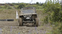 Maxxis Off Road Rampage 2016 9th Round 3 Heat 3 (boddle (Steve Hart)) Tags: off road rampage 30th april 1st may 2016 orr devilspit kirton centre trucks chalenge 4x4 extreme ulta4 maxxis tyres mcf king odyssey wilderness lightings allasports outback import euro4x4parts land rover toyota cruiser defender range buggie steve hart boddle steven bruce wyke wyken coventry united kingdon england great britain canon 6d 100400mm is l usm ii ef telephoto ultra4 europe britian uk kingdom