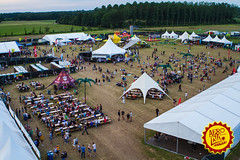 Party People @ Afro-Latino Festival 2016. (www.afro-latino.be) Tags: al afro afrolatino bart belgie belgium bitbanger bree concert festival fun gigs henseler hot latino limburg live music muziek optreden sfeer summer sun zomer zon party people 2016 feest feestje cool super ambiance outdoor happy