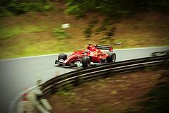 Formel (bjoern09) Tags: bergrennen homburg saar autorennen internationales autos rennautos klassik classic cars racing hillclimb nature race speed canon eos 40d ef70200mm f4l usm