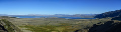 Mono Lake panorama (speedcenter2001) Tags: monolake easternsierra owens valley monocounty caldera lake panorama stitch nikkors55mmf12