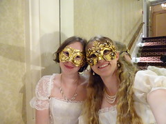 Rochester Dickens Festival Ball 2016 (89) (Gauis Caecilius) Tags: uk england festival ball kent britain victorian rochester masked fte dickens maskerade 2016 festspiel