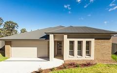 90B Alkira Avenue, Cessnock NSW