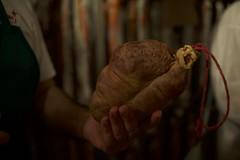 DSC_4813 (Tiki Chris) Tags: montesierra jamoniberico cerdoiberico iberianham iberianpigs jamon jam jerez andalusia feelingfino
