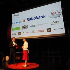 TEDxAlmereweb-006