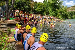 triatlon de Cuenca 47