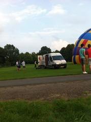 160724 - Ballonvaart Veendam naar Eexterzandvoort 21 kopie