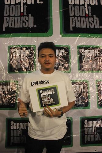 2016-27 Indonesia activists (11)