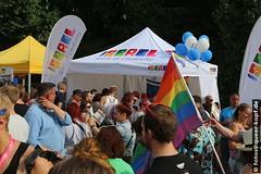 Mannhoefer_1221 (queer.kopf) Tags: berlin pride tel aviv israel 2016 csd