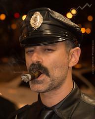 Diego (Octane Photo) Tags: iml facialhair cigar cigars